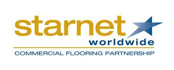 Starnet Worldwide logo